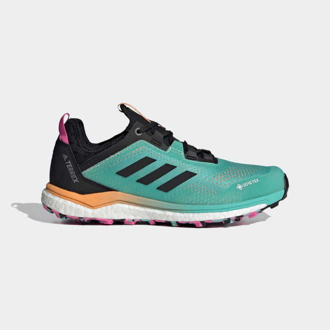 adidas neo caflaire original shoes made in england   FX6964   Fitforhealth