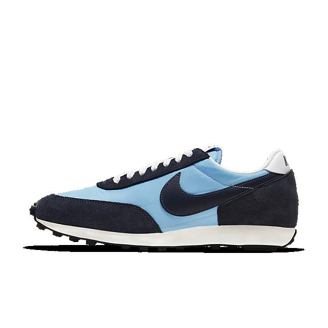 Nike Daybreak Armory Blue