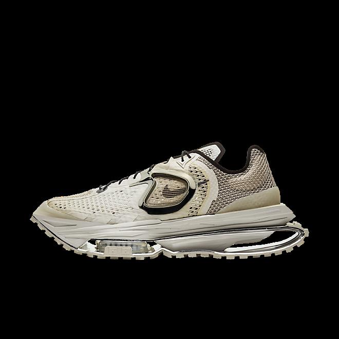 Matthew M Williams X Nike Zoom MMW 4 Grey