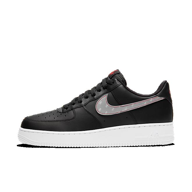 Nike Air Force 1 '07 X 3M