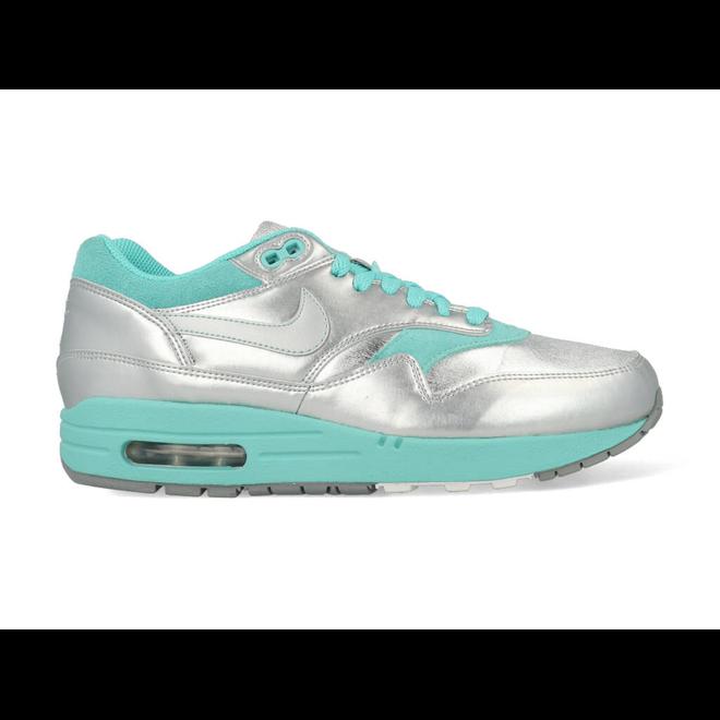 Nike Air Max 1 319986