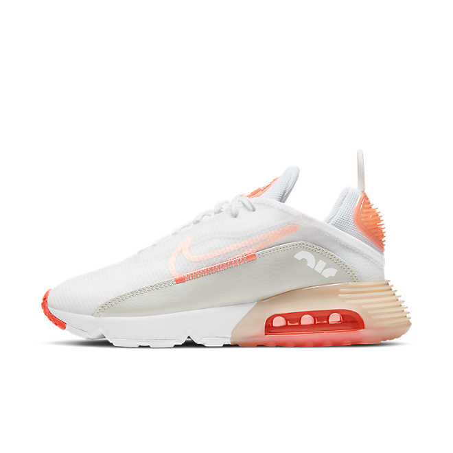 Nike Wmns Air Max 2090