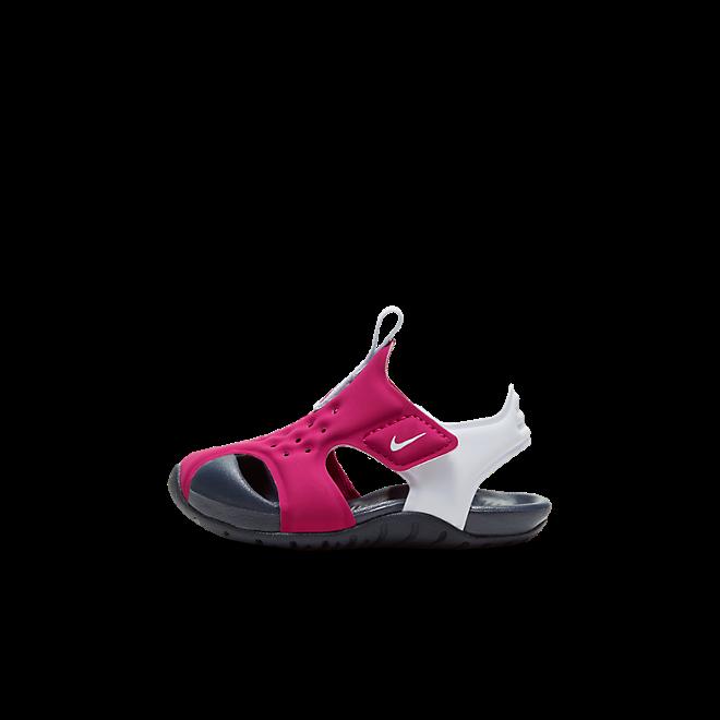 Nike Sunray Protect 2 Sandaal voor