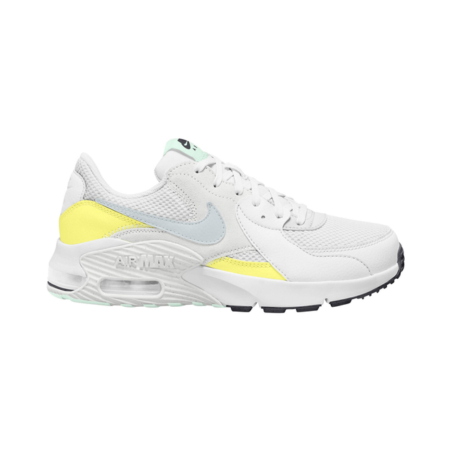 """Nike """"Air Max Excee"""""""