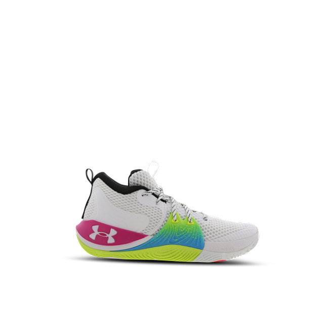 Under Armour Embiid 1
