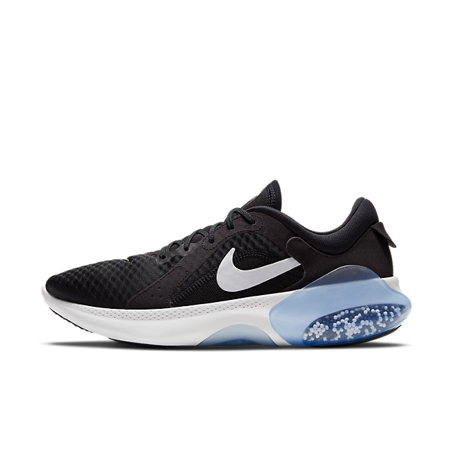 Nike Joyride Dual Run 2