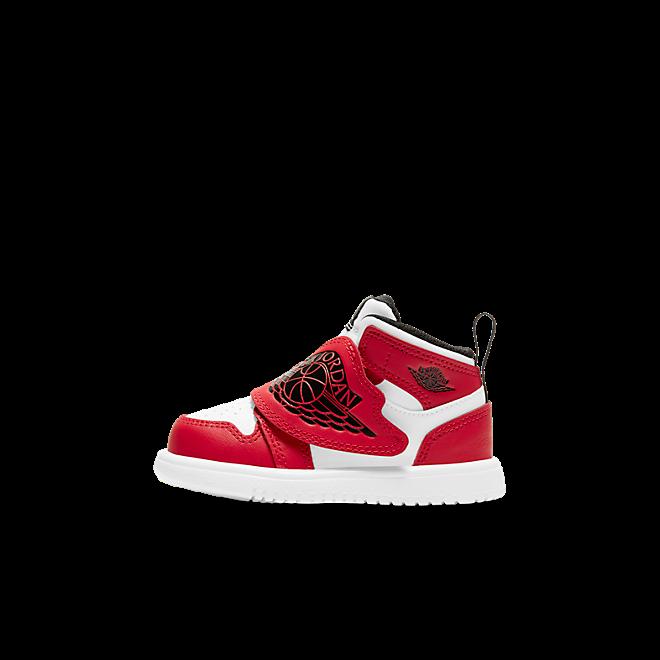 Jordan Sky 1