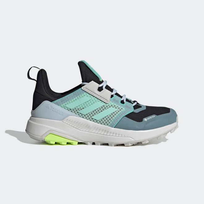 adidas Terrex Trailmaker GORE-TEX Hikingschoenen