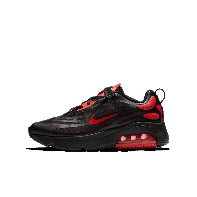 Nike Air Max Exosense GS