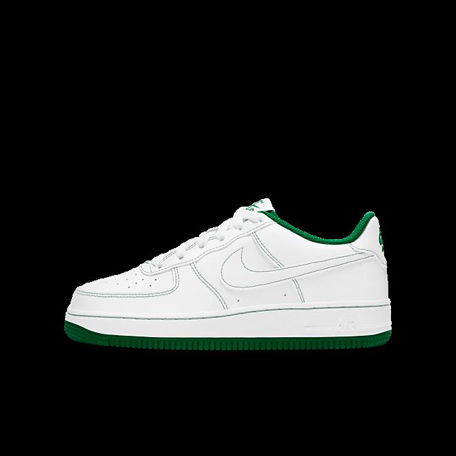 Nike Air Force 1 CW1575-103