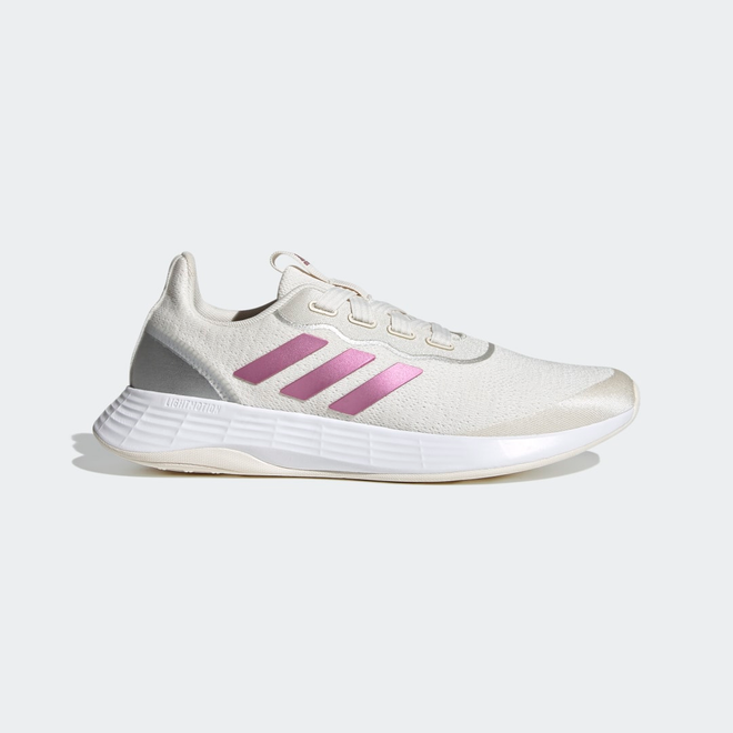 adidas QT RACER SPORT