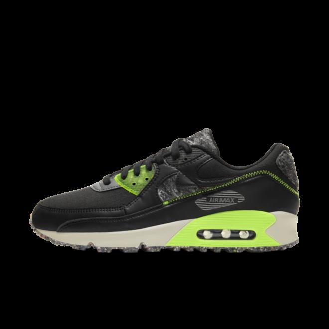 Nike Air Max 90 M2Z2 'Neon' DD0383-001