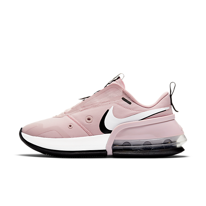 Nike Women's Air Max Up