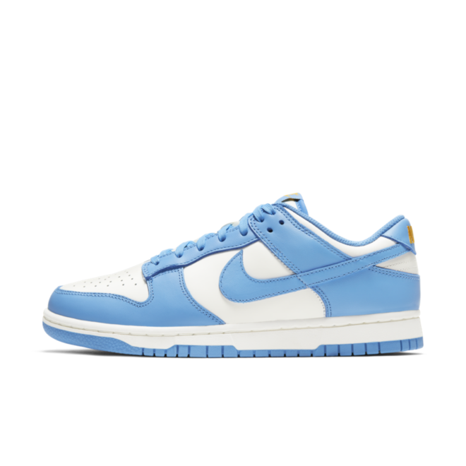 Nike WMNS Dunk Low 'Coast'