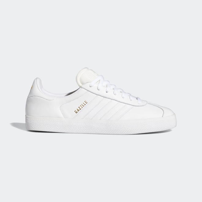 adidas Gazelle ADV Shoes