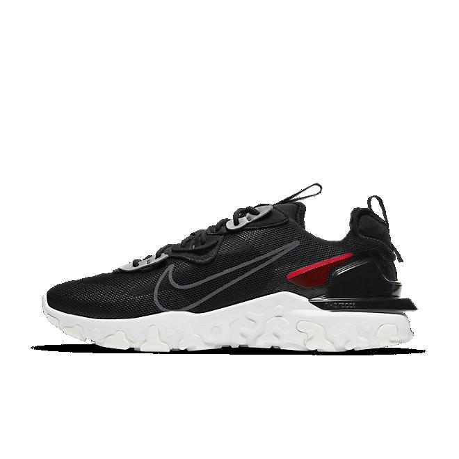 Nike React Vision X 3M