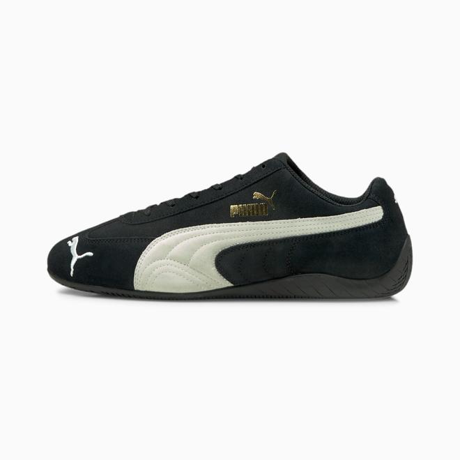 Puma Speedcat Ls Sneakers