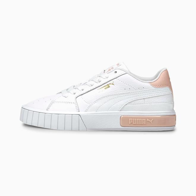 Puma Cali Star Sneakers Dames