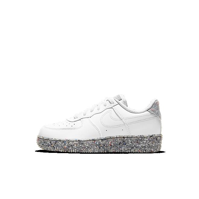 Nike Force 1 Kleuter