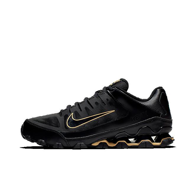 Nike Lage Reax 8 Tr