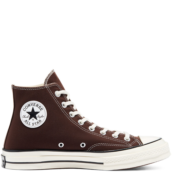 Converse Color Chuck 70 High Top