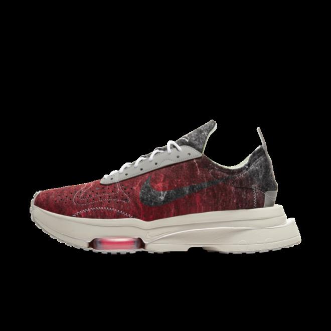 sneaker releases 1 2021