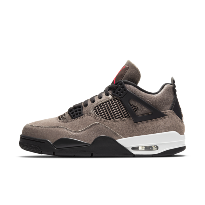 Air Jordan 4 Retro 'Taupe Haze' DB0732-200