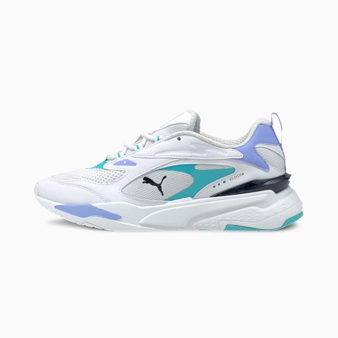 Puma Rs Fast Pop Sneakers Dames