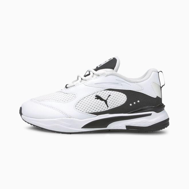 Puma Rs Fast Sneakers Voor Kinderen