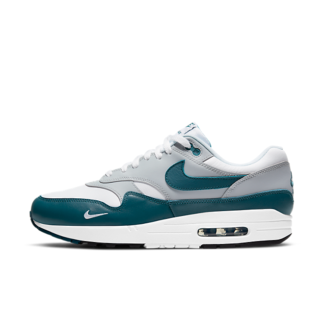 Nike Air Max 1 LV8 'Dark Teal'
