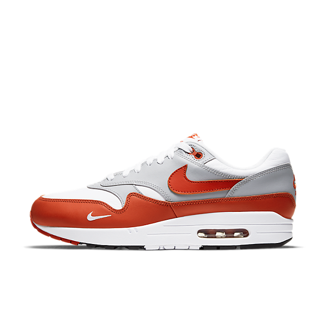 Nike Air Max 1 LV8 'Martian Sunrise'