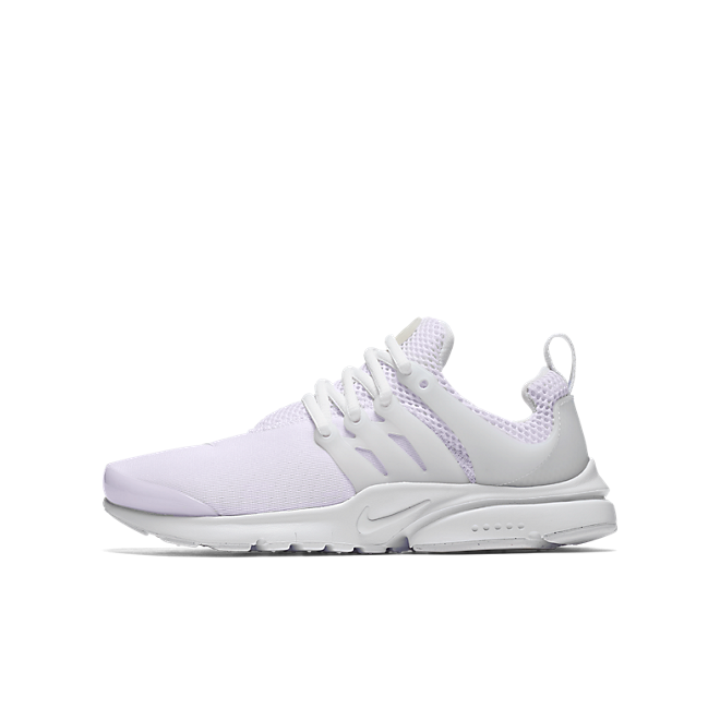 Nike Presto (GS