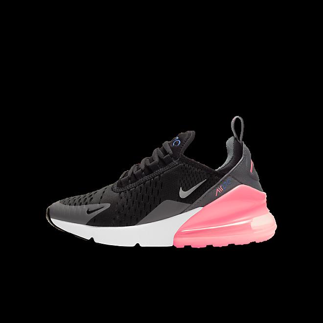 Nike Air Max 27