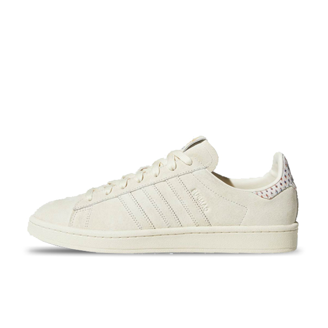 adidas Originals Campus 'Pride'