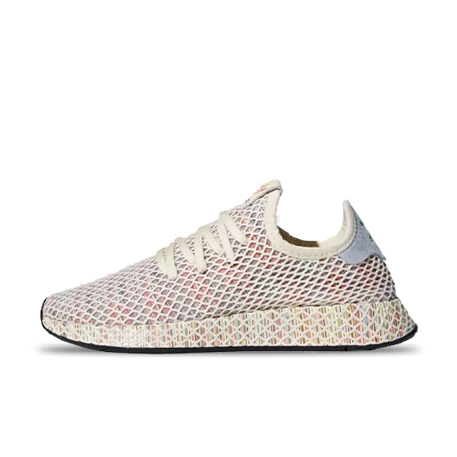 adidas Originals Deerupt 'Pride'