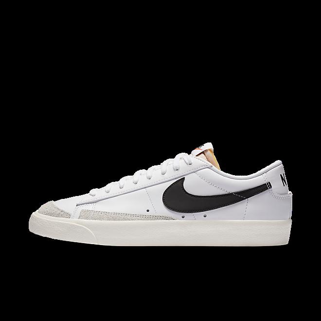Nike Blazer Low'77 Vintage