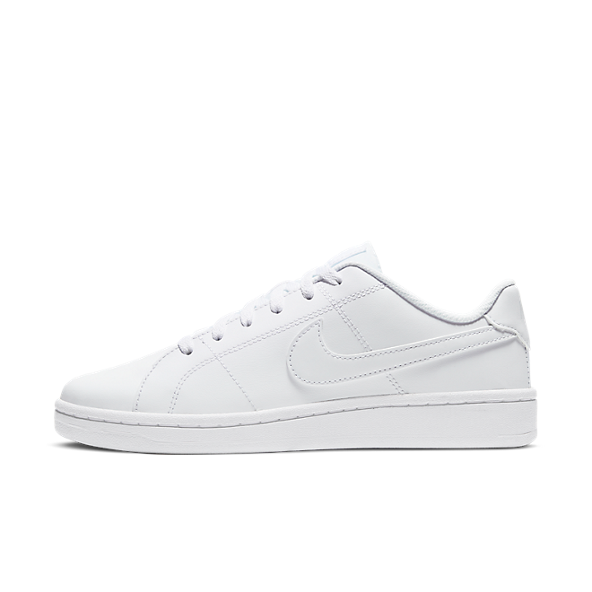 Nike Court Royale 2