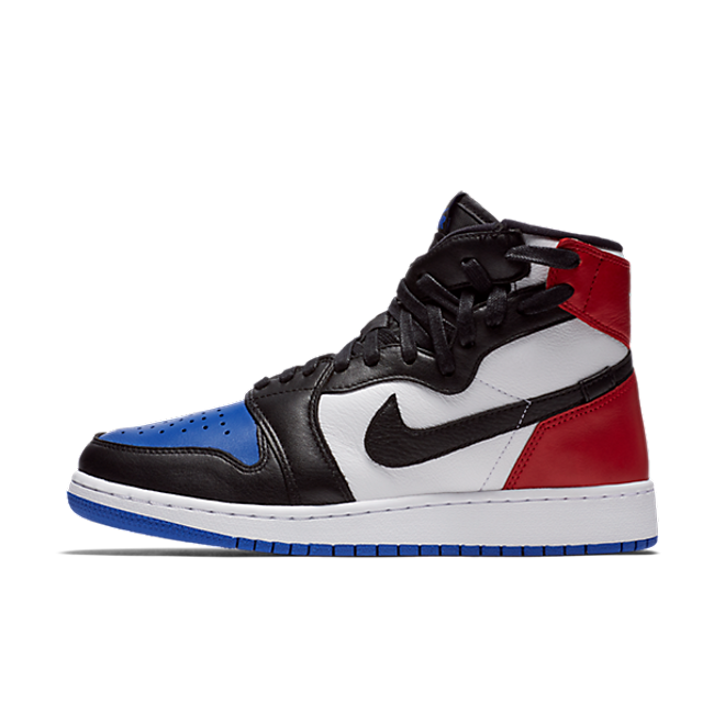 Jordan 1 Rebel XX OG 'Red & Blue'