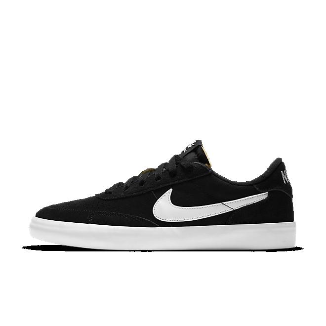Nike SB Heritage Vulc