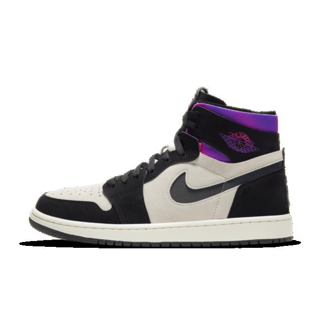 PSG X Nike Air Jordan 1 Zoom Comfort' DB3610-105