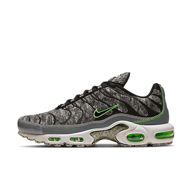 Nike Air Max Plus Essential Crater