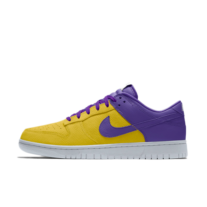 Nike WMNS Dunk Low 365 By You