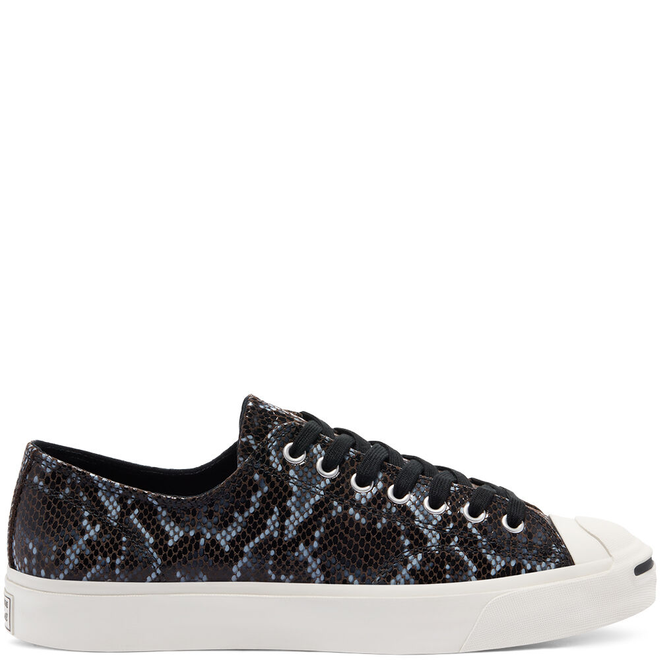 Archive Reptile Jack Purcell Low Top