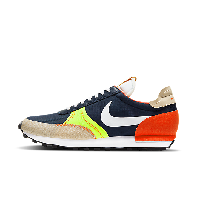 Nike Daybreak-Type SE
