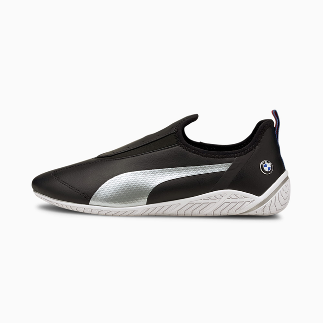Puma Bmw M Motorsport Ridge Cat Motorsportschoenen Dames