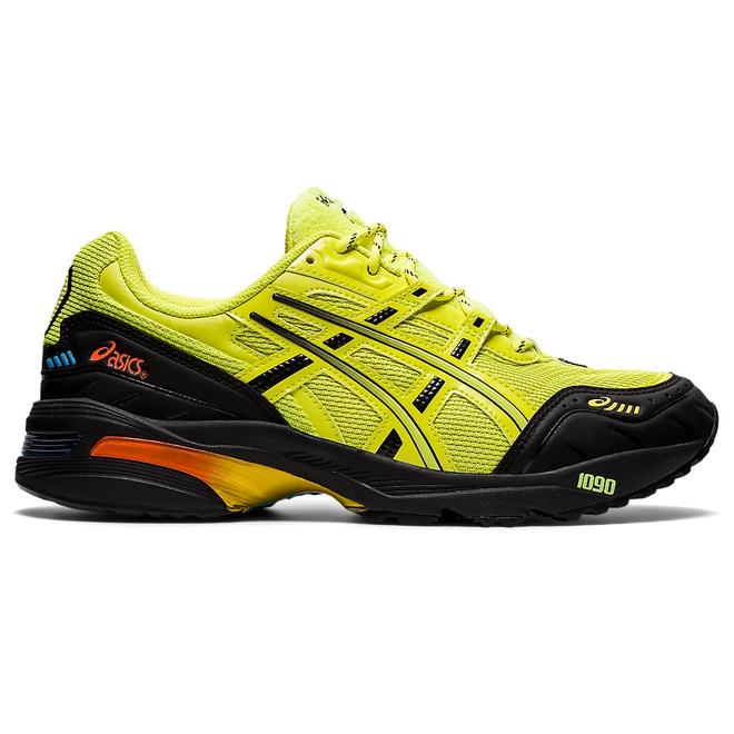 ASICS Gel - 1090™ Lime Zest