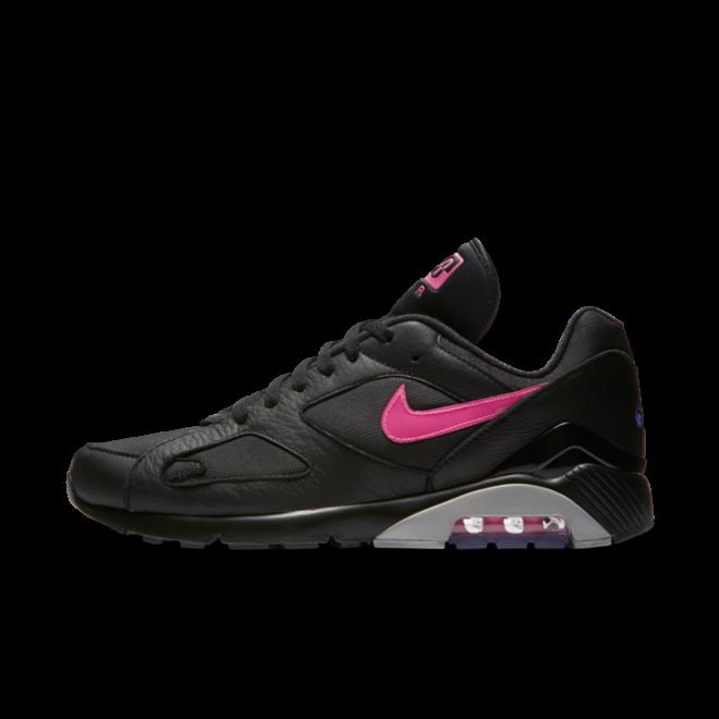 sneaker air max 180
