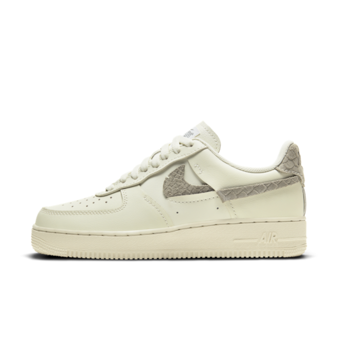 Nike Air Force 1 LXX 'Sea Glass'