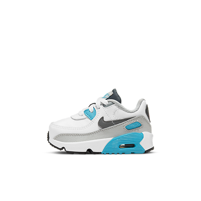 Nike Max 90 Essential