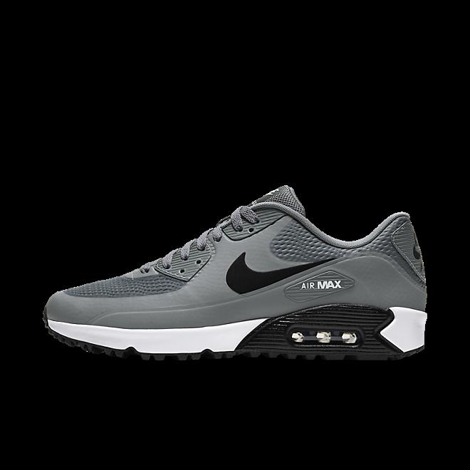 Nike Air Max 90 G Smoke Grey